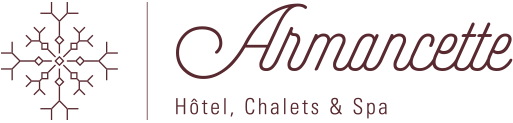 logo ARMANCETTE